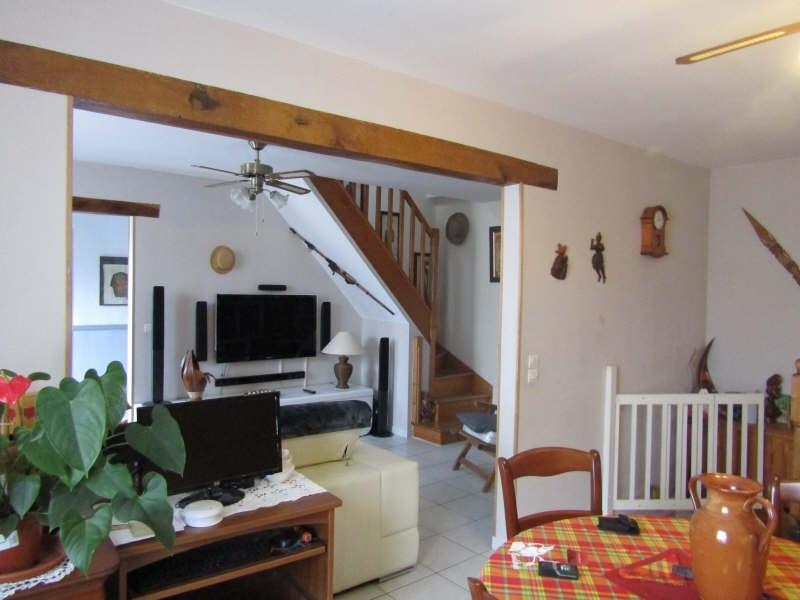 Vente maison / villa Chambly 231800€ - Photo 4