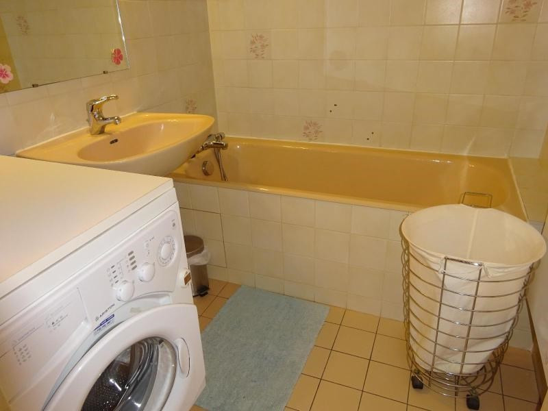 Location appartement Vichy 260€ CC - Photo 5