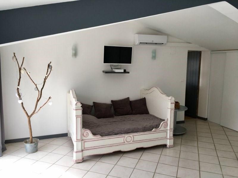 Vente maison / villa Badefols d'ans 306340€ - Photo 23