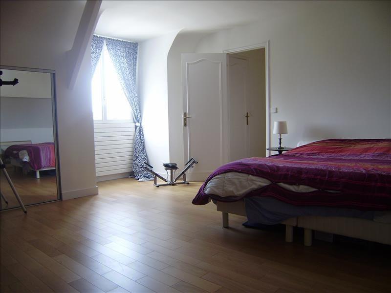 Deluxe sale house / villa Montfort-l'amaury 1195000€ - Picture 9