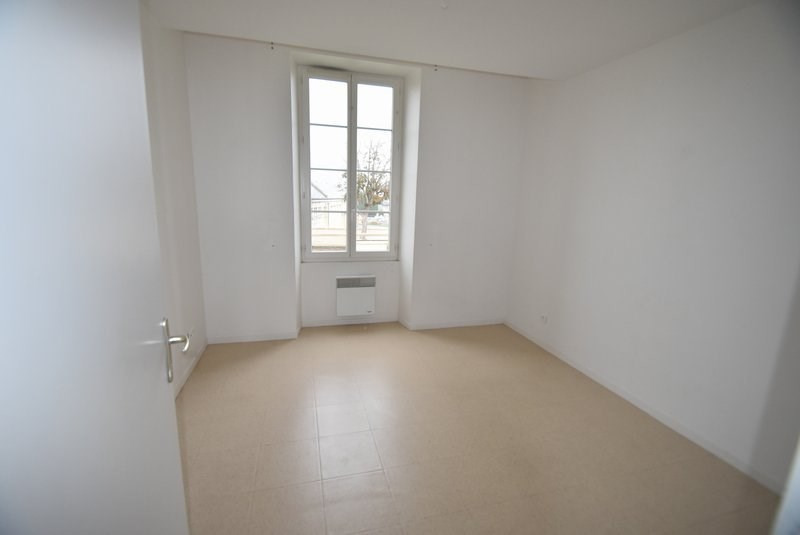Location appartement Isigny sur mer 523€ CC - Photo 5