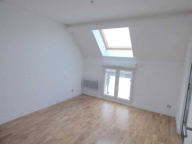Sale apartment Chilly mazarin 240000€ - Picture 2