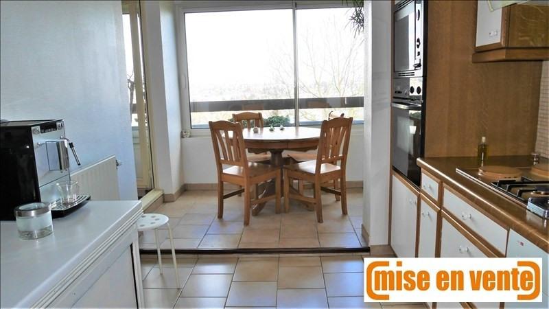 Sale apartment Bry sur marne 384000€ - Picture 5