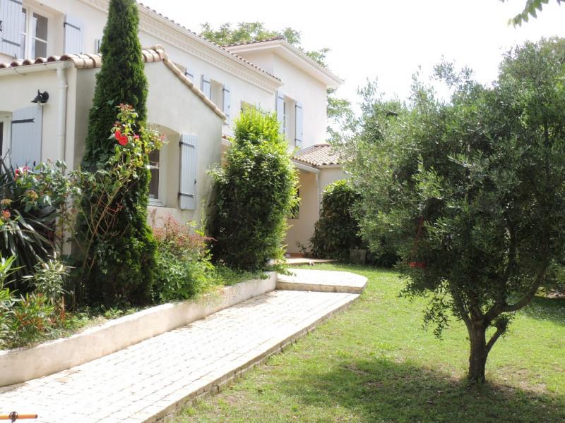 Deluxe sale house / villa Vaux sur mer 795000€ - Picture 13