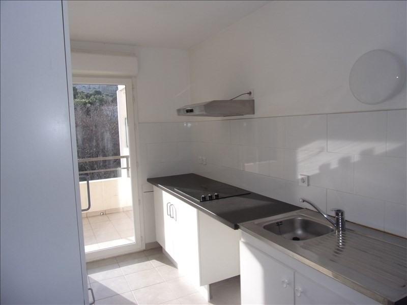 Alquiler  apartamento Marseille 10ème 880€ CC - Fotografía 6