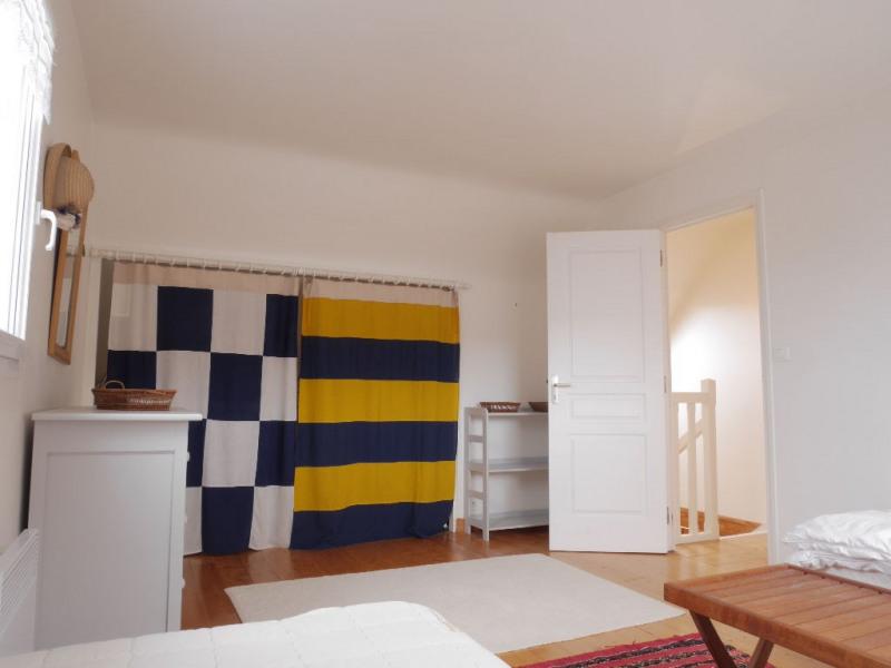 Verkoop  huis Sauzon 540050€ - Foto 12
