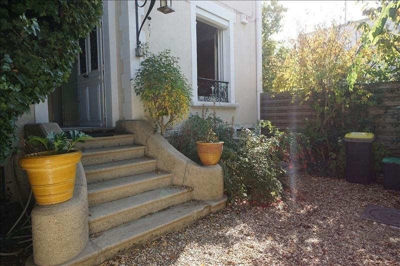 Verkoop  huis Bois colombes 820000€ - Foto 7