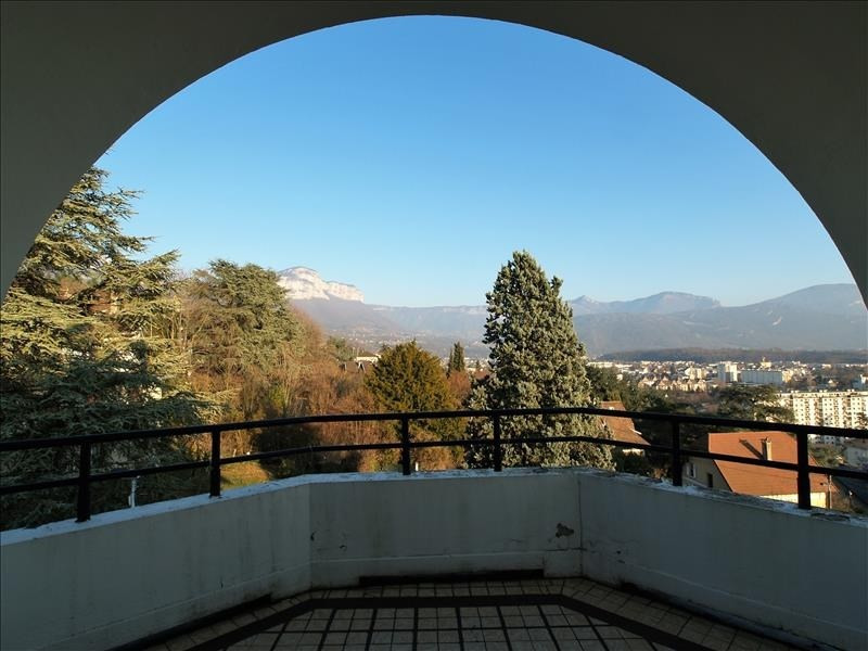 Deluxe sale house / villa Chambery 997 500€ - Picture 8