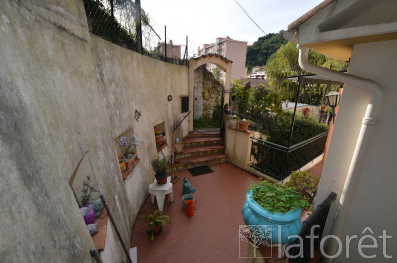 Vente appartement Menton 315 000€ - Photo 2