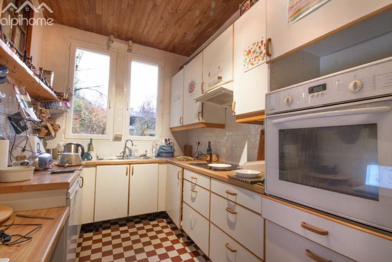 Deluxe sale house / villa Saint gervais les bains 990000€ - Picture 12