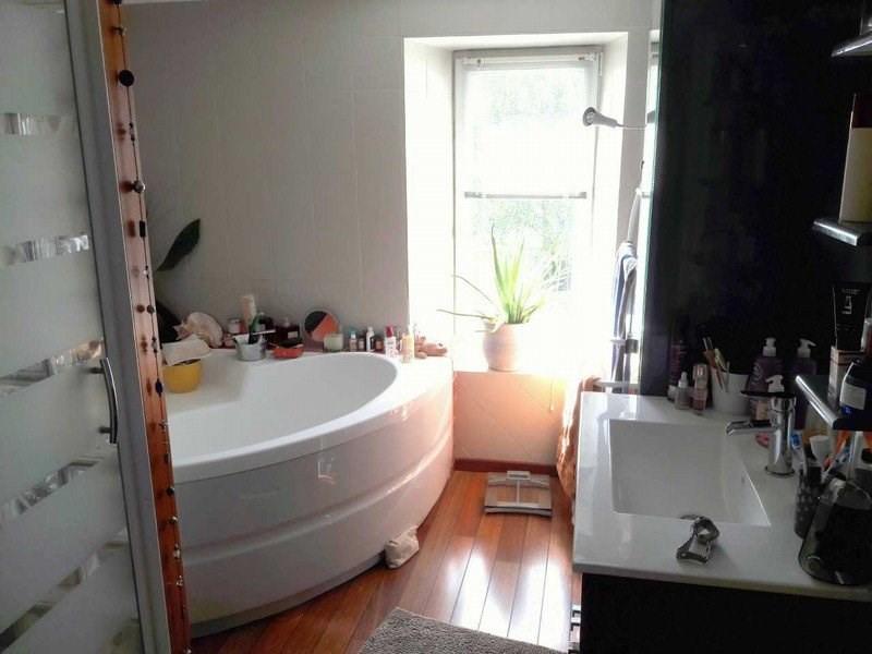 Venta  casa Villers bocage 210500€ - Fotografía 9