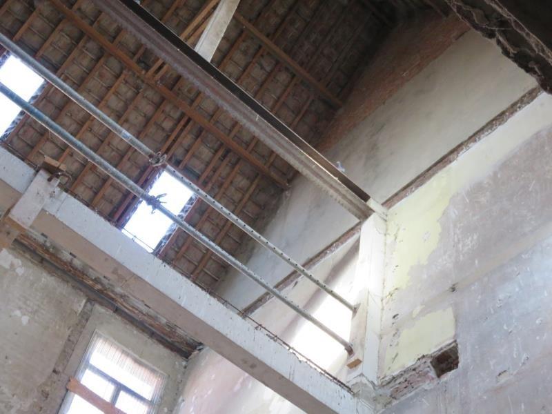 Sale house / villa Malo les bains 110000€ - Picture 1