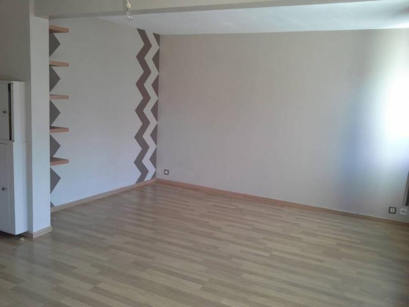 Rental apartment Boissy-sous-saint-yon 496€ CC - Picture 7