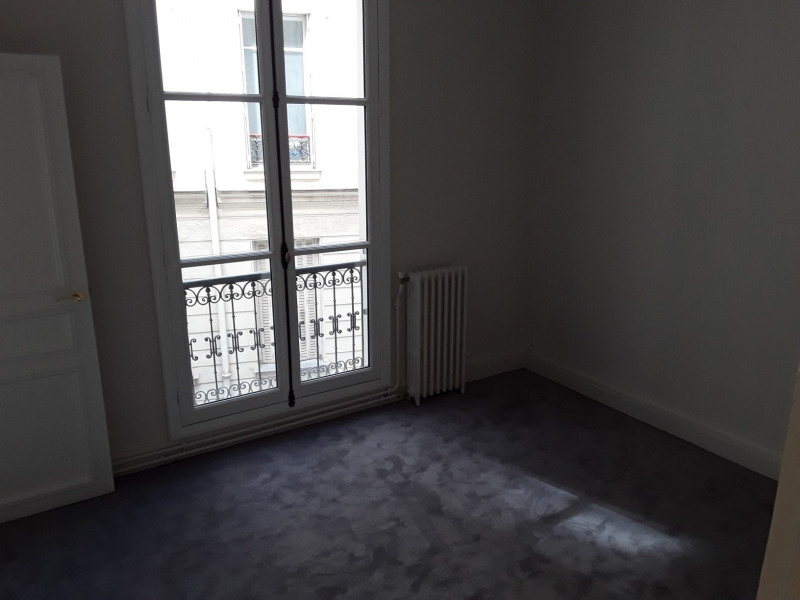 Rental apartment Paris 7ème 4 740€ CC - Picture 6