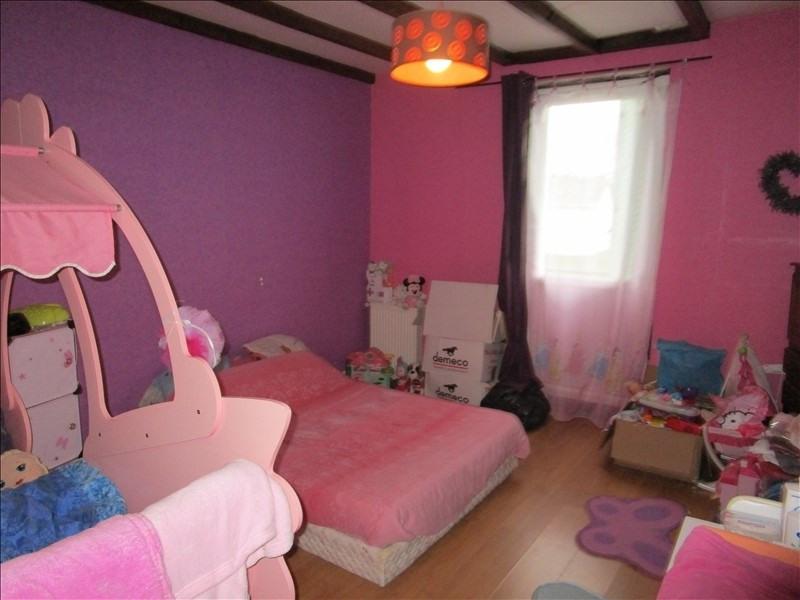Vente maison / villa Sourzac 138500€ - Photo 8