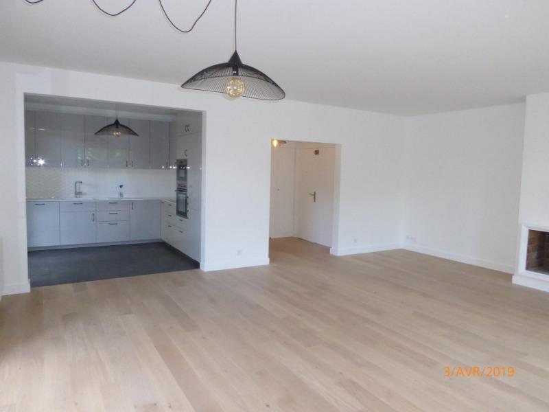 Location appartement Neuilly-sur-seine 4800€ CC - Photo 3
