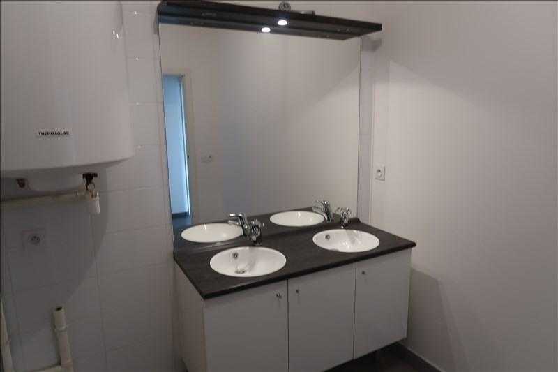 Rental apartment Villeurbanne 899€ CC - Picture 7