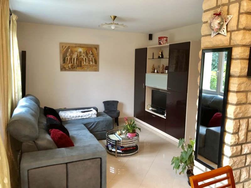 Maison sartrouville - 5 pièce (s) - 66 m²