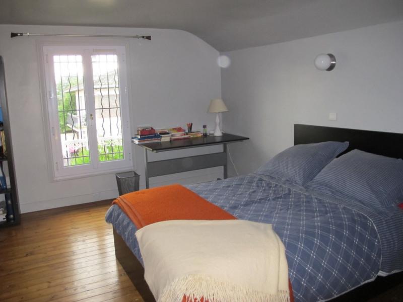 Vente maison / villa Le raincy 399000€ - Photo 9