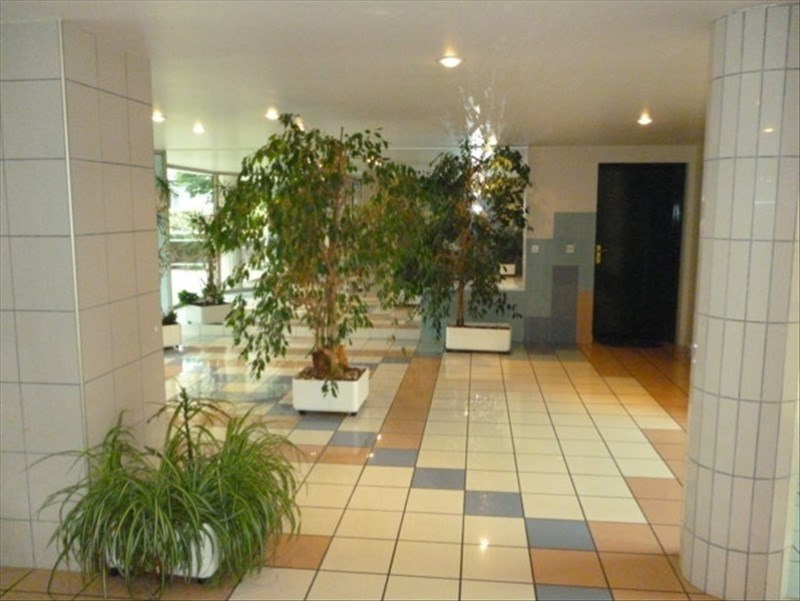 Vente de prestige appartement Pau 200000€ - Photo 6