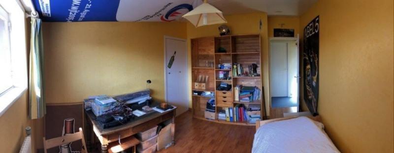 Revenda casa Voiron 485000€ - Fotografia 7