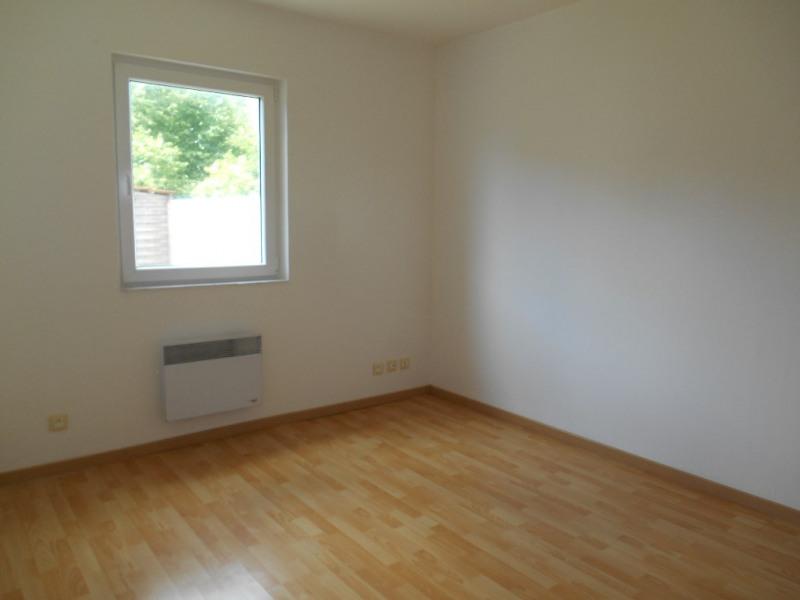 Vendita casa Grandvilliers 146000€ - Fotografia 4