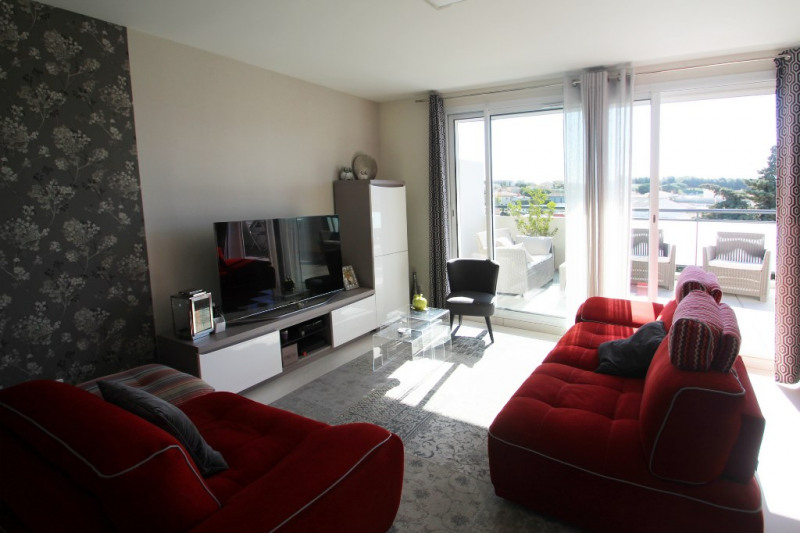 Vente appartement Saint cyprien 249 000€ - Photo 4