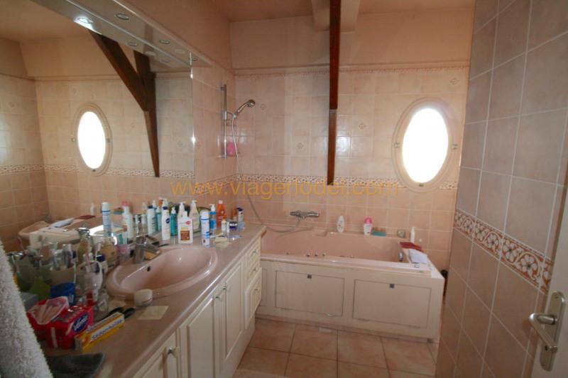 Viager maison / villa Carrières-sur-seine 445000€ - Photo 9