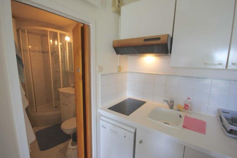 Sale apartment Villers sur mer 89900€ - Picture 5