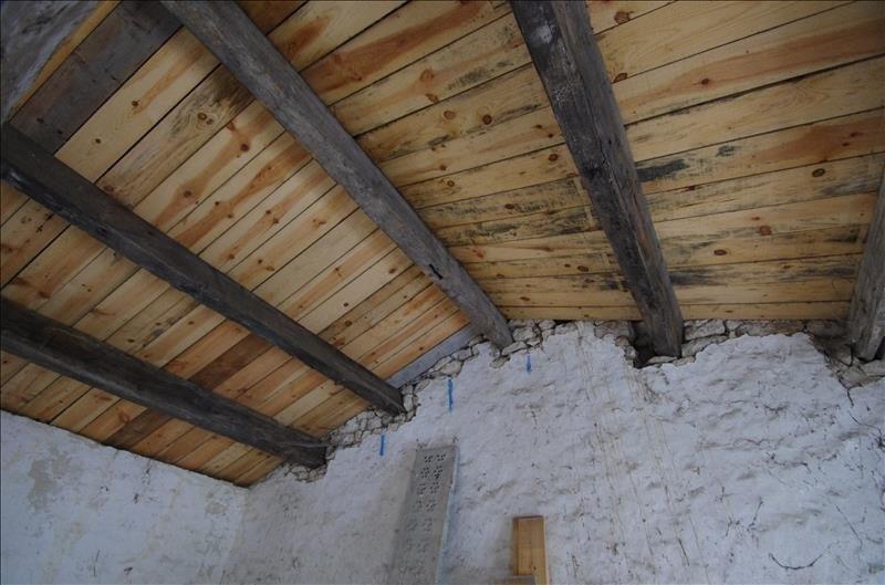 Sale house / villa La rochelle 53000€ - Picture 5