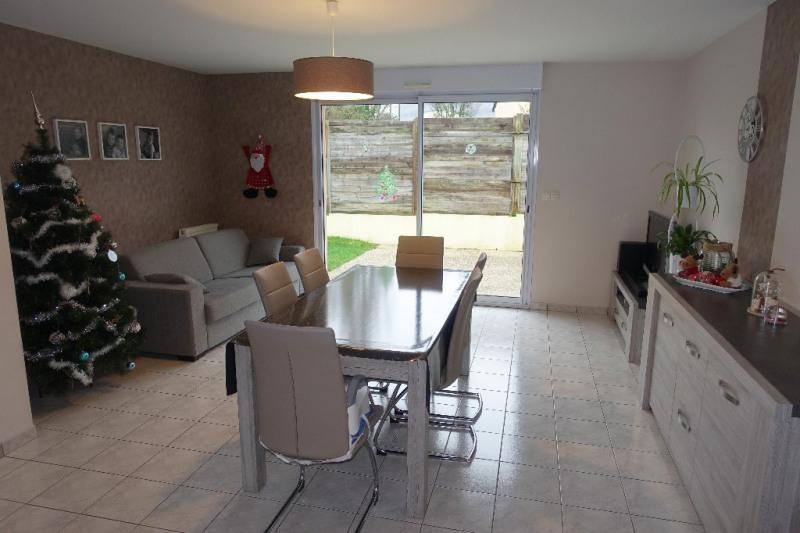 Maison Laval 5 pièce(s) 80 m2