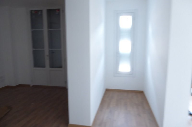 Rental apartment Terrasson la villedieu 640€ CC - Picture 7