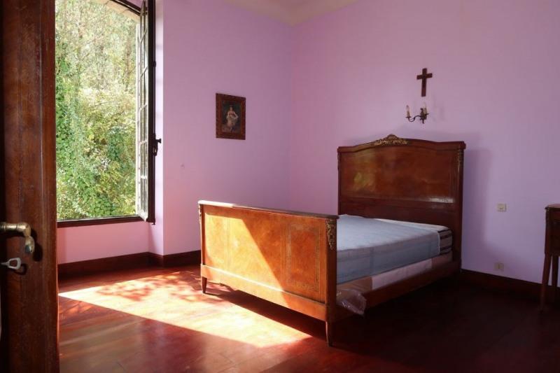 Vente maison / villa Preyssac d'excideuil 299000€ - Photo 10