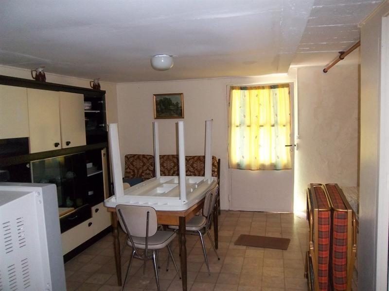 Sale house / villa Ronce les bains 273000€ - Picture 13