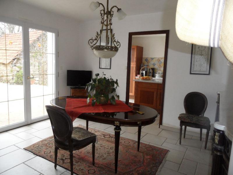 Venta  casa Plougoumelen 496365€ - Fotografía 5