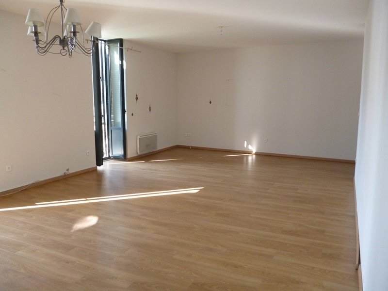 Location appartement Tarbes 730€ CC - Photo 3