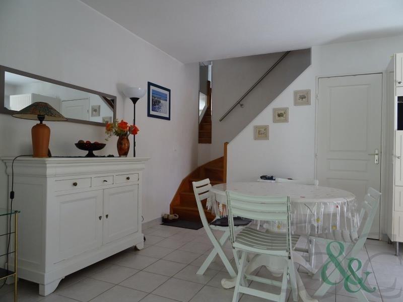 Vendita casa La londe les maures 269000€ - Fotografia 3