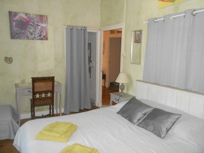 Vente maison / villa Le lardin st lazare 276900€ - Photo 18