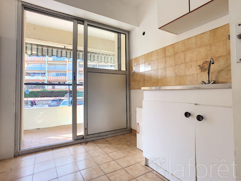 Vente appartement Roquebrune cap martin 286 200€ - Photo 6