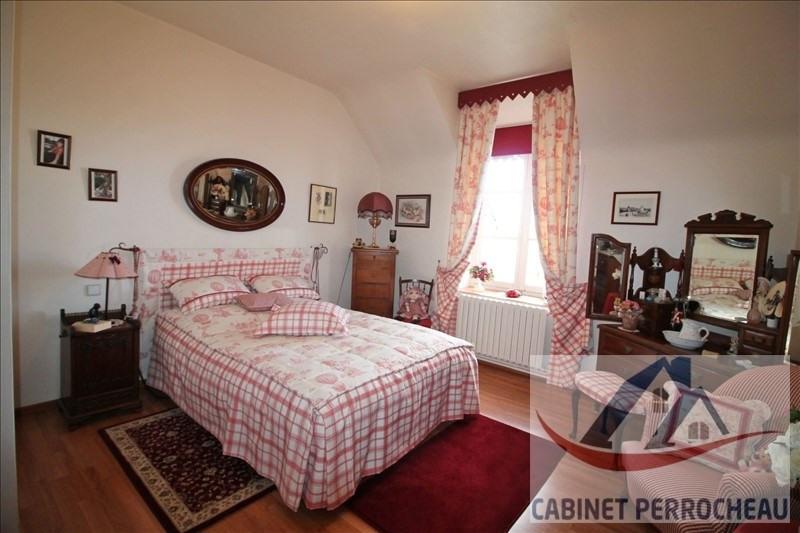 Sale house / villa Le mans 474500€ - Picture 8