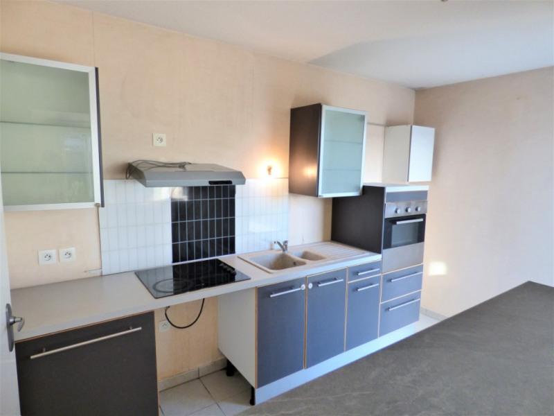 出售 公寓 Saint loubes 194200€ - 照片 3