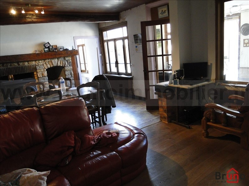 Vendita casa Vron  - Fotografia 2