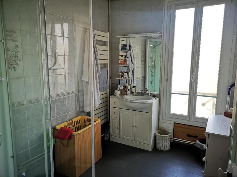 Sale house / villa Saint ouen l aumone 299000€ - Picture 6