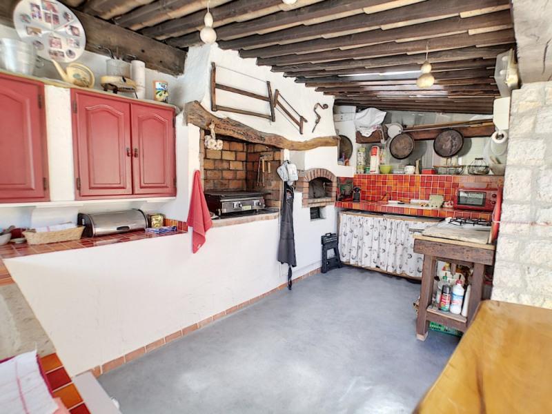Vente de prestige maison / villa Drap 695000€ - Photo 10