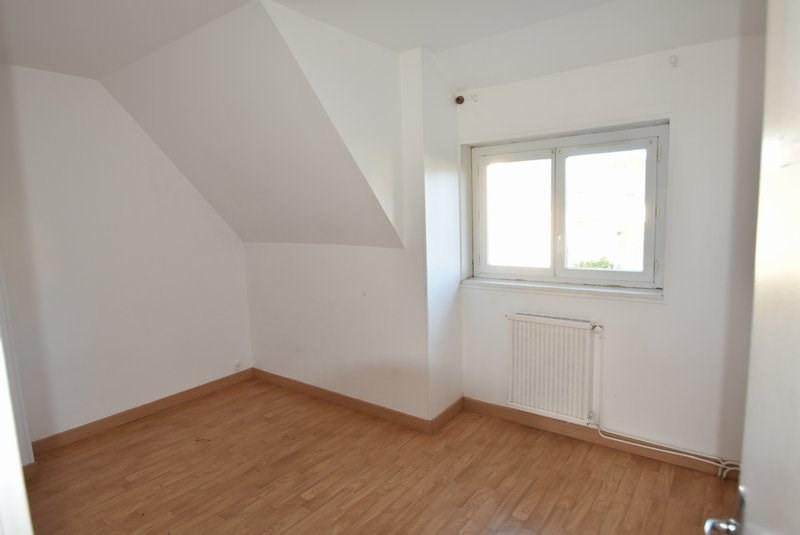 Producto de inversión  casa St clair sur l elle 86500€ - Fotografía 6