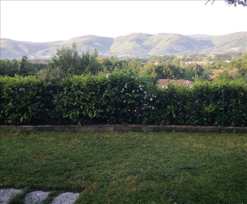 Location maison / villa Caucalieres 780€ CC - Photo 8