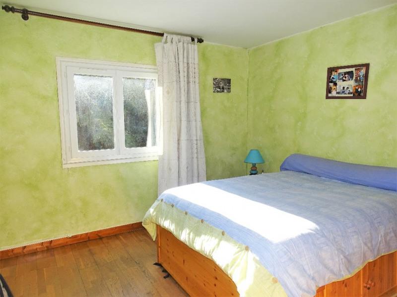 Vente maison / villa Chartres 168000€ - Photo 6