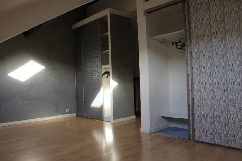 Rental apartment Pontoise 850€ CC - Picture 7