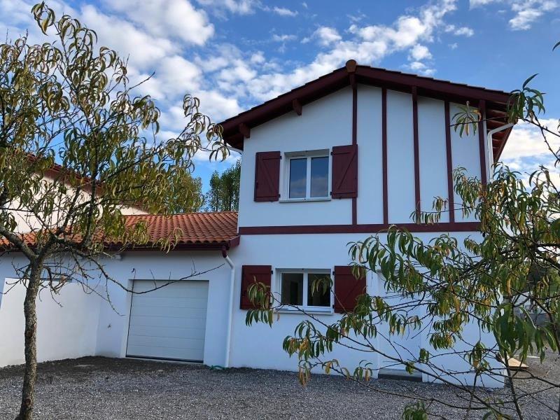 Vente maison / villa St palais 213000€ - Photo 2