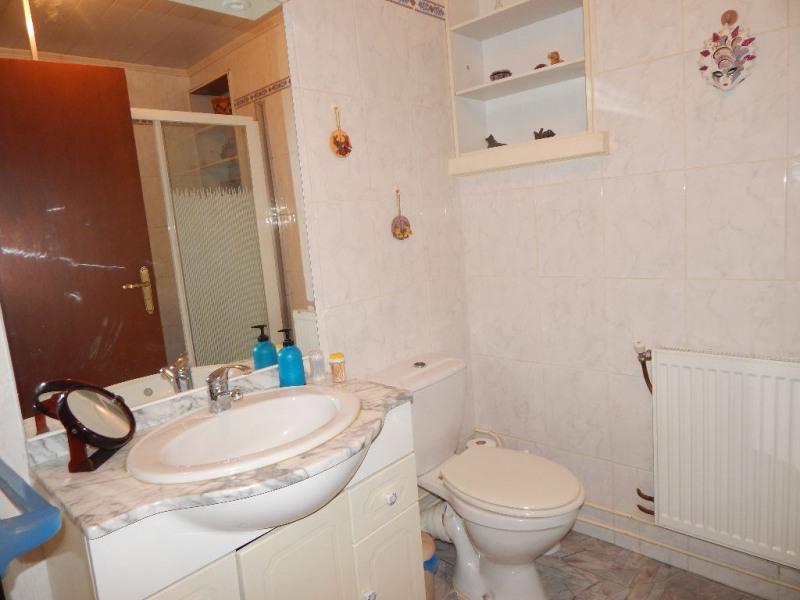 Sale house / villa Medis 237500€ - Picture 5